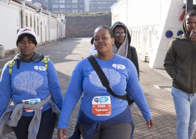 702 Walk the Talk – 24 July 2016